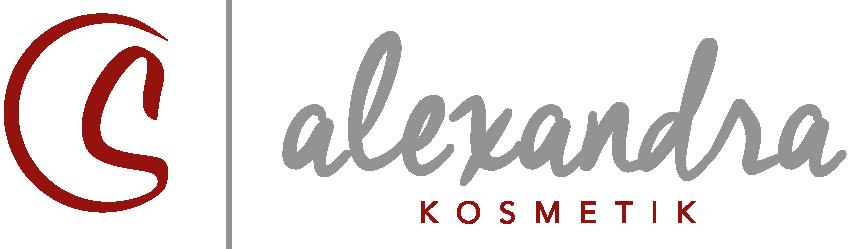 Alexandra Kosmetik Augsburg